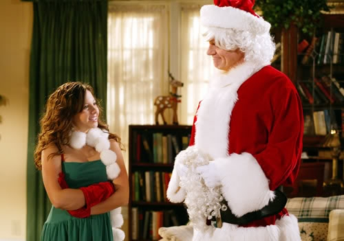 Photos de Mackenzie Rosman - 7th Heaven - 4